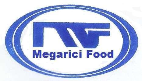 30027 medium lowongan kerja staf admin pajak di cv. megarici food