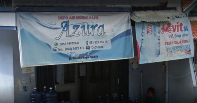 30047 medium dicari karyawan untuk delivery air minum %282%29