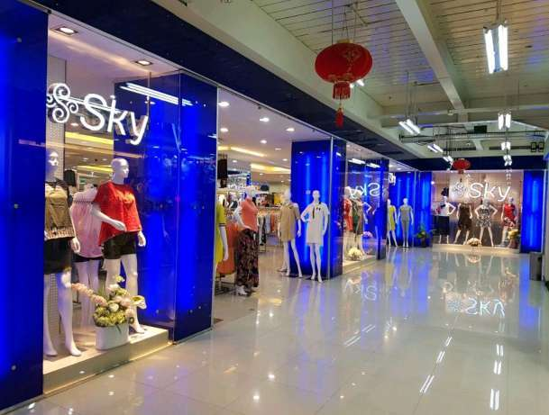 30048 medium lowongan kerja karyawati boutique
