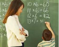 3004 small %28info karir%29 disdik jakarta butuh banyak guru untuk siswa berkebutuhan khusus