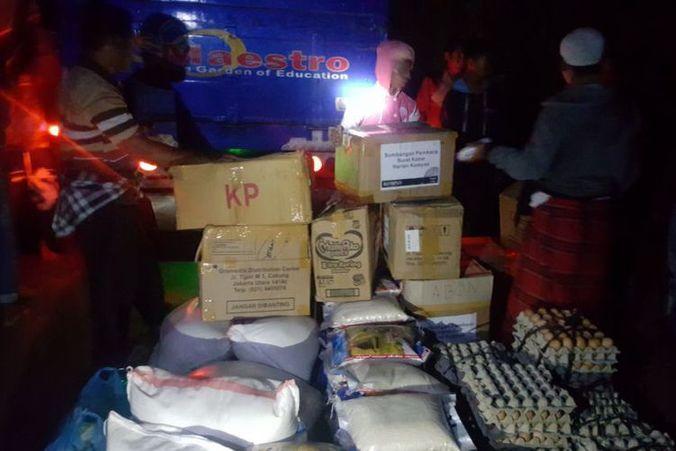 30070 medium mari sampaikan bantuan lewat dana kemanusiaan kompas %28dkk%29