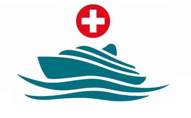 30204 medium lowongan kerja administrasi klinik gading eka medika