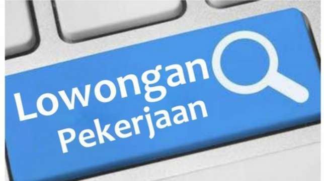 30212 medium lowongan pekerjaan admin online shop