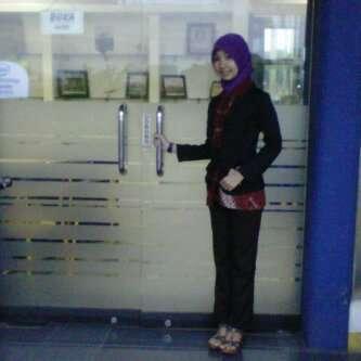 30216 medium lowongan kerja admin  surabaya
