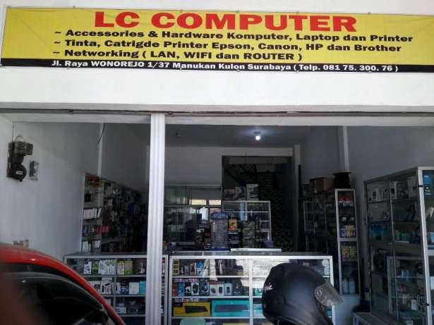 30231 medium cari pegawai jaga toko komputer