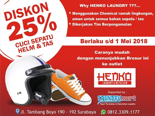 30328 medium lowongan supervisor laundry  operator   kurir di tambang boyo %28walk in interview%29