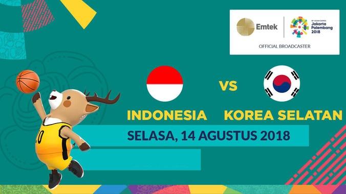30352 medium %28live streaming%29 sedang berlangsung laga bola basket indonesia vs korea selatan