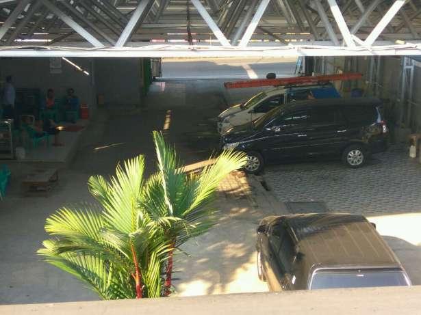 30389 medium lowongan kerja untuk tukang cuci mobil