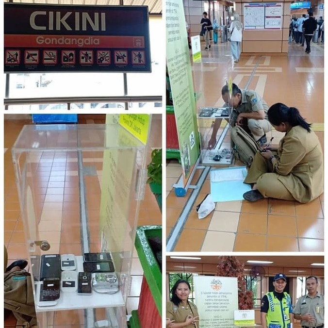 30429 medium dinas lingkungan hidup provinsi dki jakarta menyiapkan dropbox ewaste di stasiun cikini dan stasiun juanda1