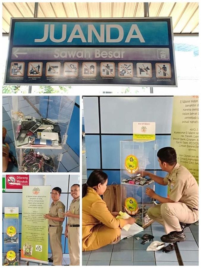 30430 medium dinas lingkungan hidup provinsi dki jakarta menyiapkan dropbox ewaste di stasiun cikini dan stasiun juanda2