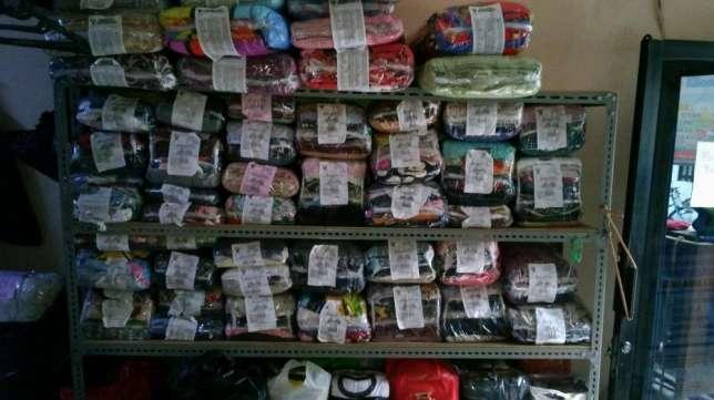 30513 medium karyawati laundry %28bag. gosok uap%29 taman sari