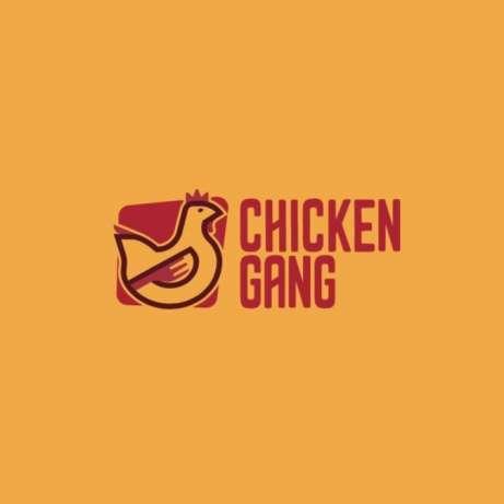 30519 medium dicari pegawai wanita dan pria untuk resto fast food surabaya