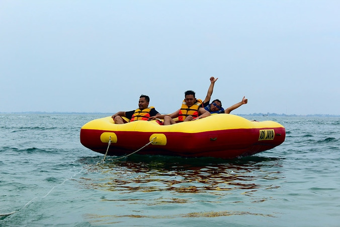 30663 medium aktivitas pulau ayer kili kili kili adventure %281%29