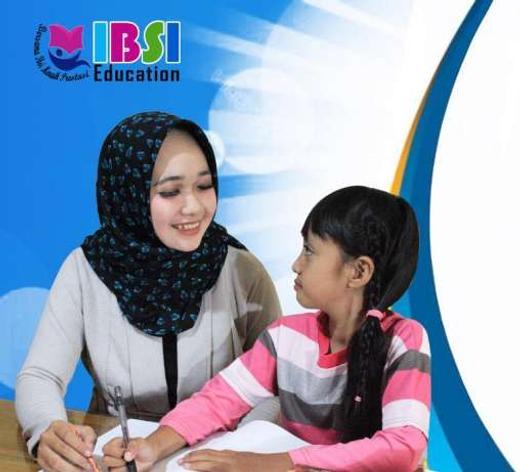 30822 medium lowongan kerja guru privat sd dan smp surabaya dan sekitarnya