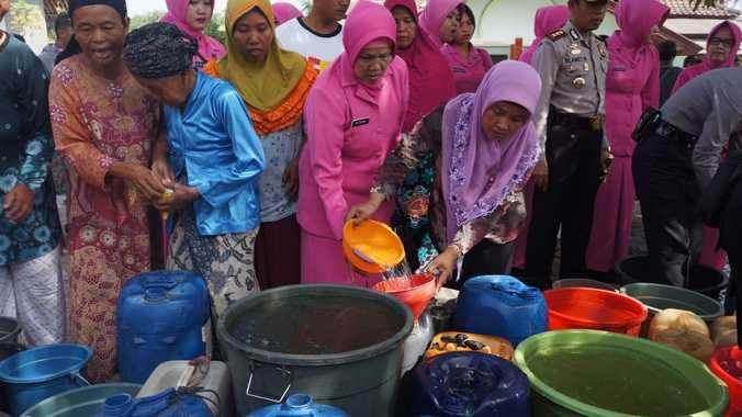 30845 medium water crisis