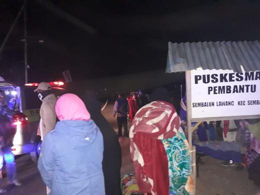 30852 medium update gempa lombok 2 bnpb gempa 6.9 sr tanggal 19 agustus lalu kembali menelan korban jiwa