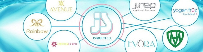 30906 medium logo js portal jobs