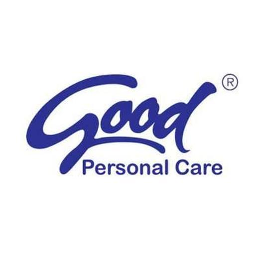 30926 medium lowongan kerja spg produk personal care