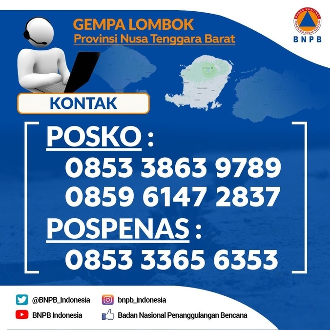 30977 medium 0780bead 8d50 43b6 9215 a4126448374c