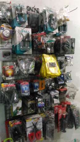 31057 medium lowongan admin toko online bengkel motor bandung gaji pokok dan komisi