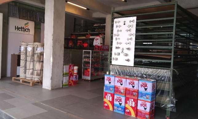 31059 medium lowongan kerja 6 staff gudang cewe cowo dan 2 supir di kopo dan cimahi