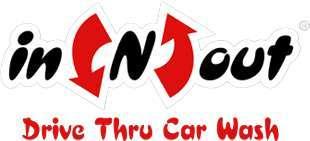 31063 medium dicari driver supir serabutan pencuci mobil