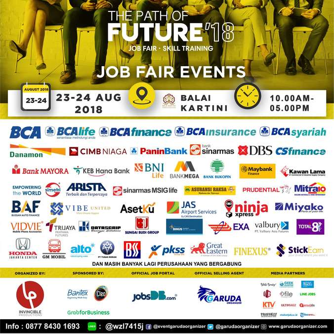 31080 medium jobfair jakarta %e2%80%93 agustus 2018