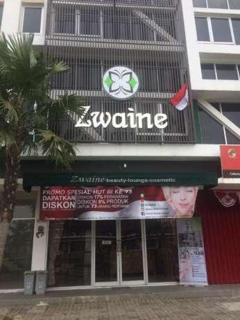 31127 medium lowongan kerja ahli kecantikan di zwaine beauty lounge %28walk in interview%29