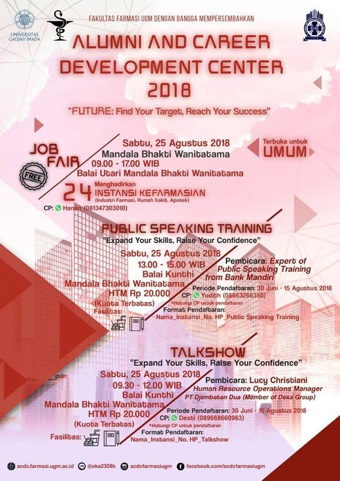 31155 medium alumni and career development center 2018