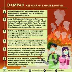 31157 small waspada karhutla %28kebakaran hutan dan lahan%292
