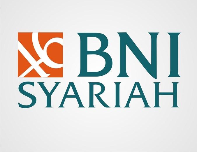 31162 medium bank bni syariah