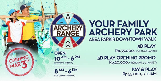 31182 medium smb archery park