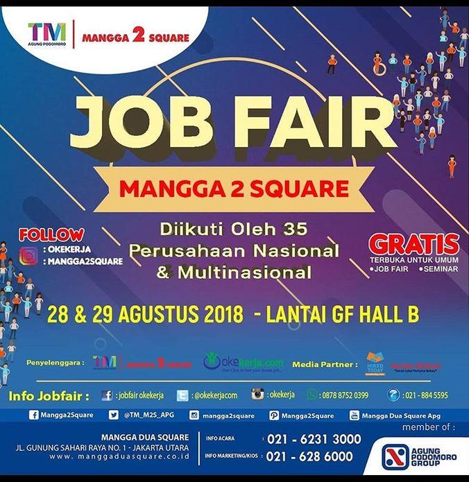 31219 medium job fair mangga 2 square %e2%80%93 agustus 2018