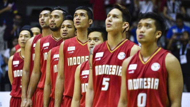 31222 medium %28live streaming%29 sedang berlangsung laga bola basket indonesia vs mongolia