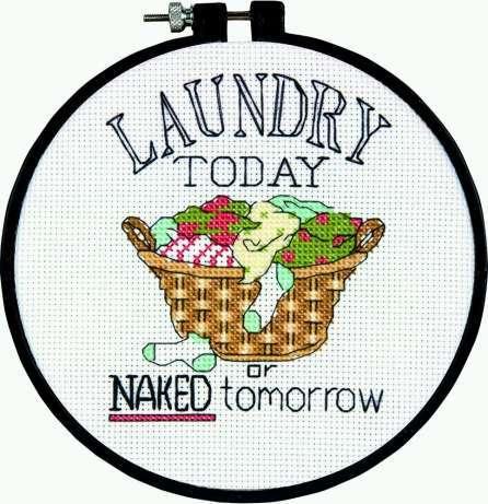 31335 medium kasir outlet laundry