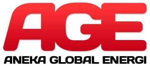 31337 medium lowongan sales event dan sales to pt. aneka global energi