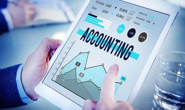 31343 medium lowongan kerja staff accounting