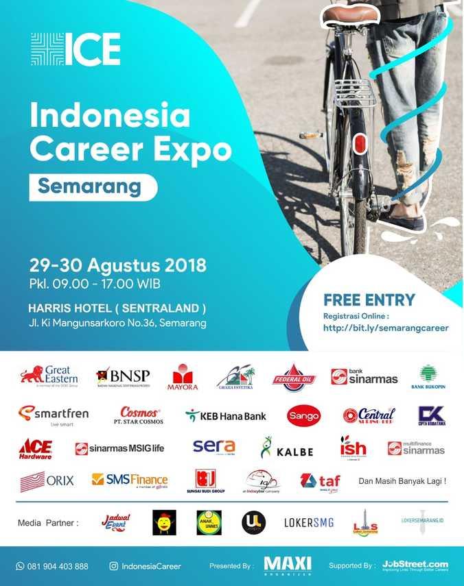 31359 medium indonesia career expo semarang %e2%80%93 agustus 2018