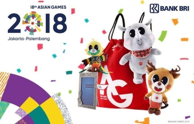31378 medium dapet kerjaan karena info loker atmago posting kisahmu dan menangkan merchandise asian games 2018!