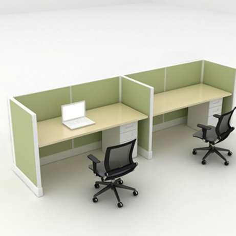 31435 medium staf admin lokasi kantor area duri kosambi