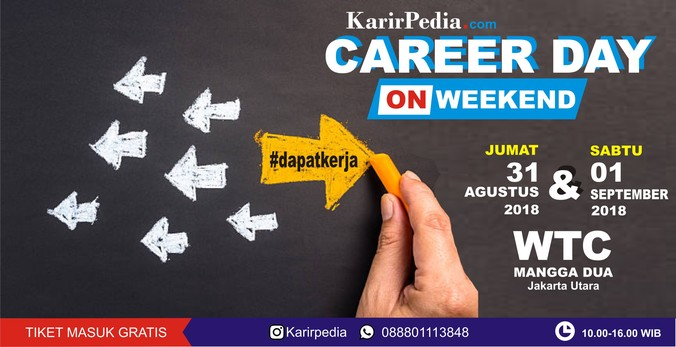 31449 medium career day on weekend %e2%80%93 wtc manggadua %28agustus juli 2018%29