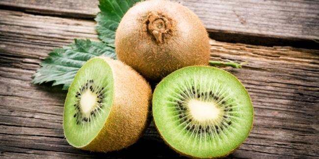 31508 medium jangan dikupas ternyata ini manfaat makan kiwi beserta kulitnya