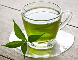 31509 medium manfaat teh hijau %281%29