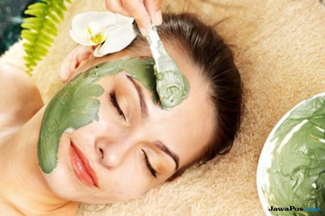 31510 medium 670 446 raih manfaat dari masker lemon dan teh hijau untuk kulit berminyak m 216979