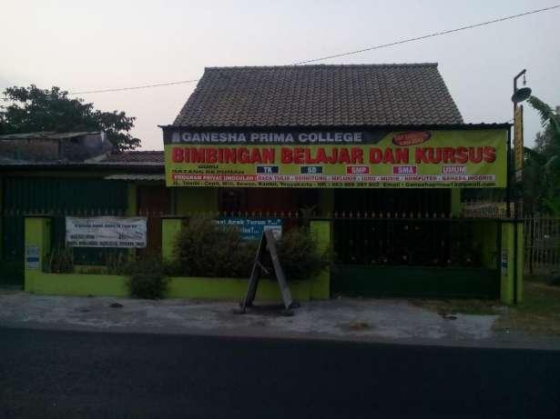 31530 medium lowongan kerja staf pemasaran lembaga pendidikan di yogyakarta