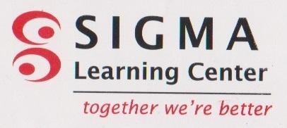 31590 medium sigma logo