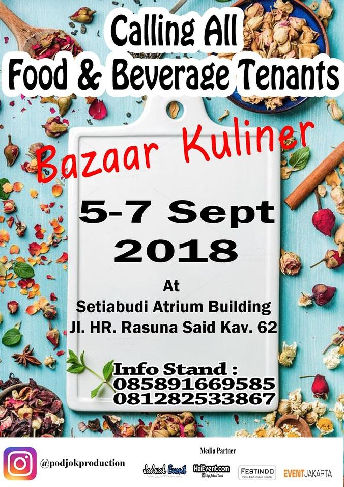 31637 medium %28peluang usaha%29 buka stand di bazaar kuliner jakarta %28september 2018%29