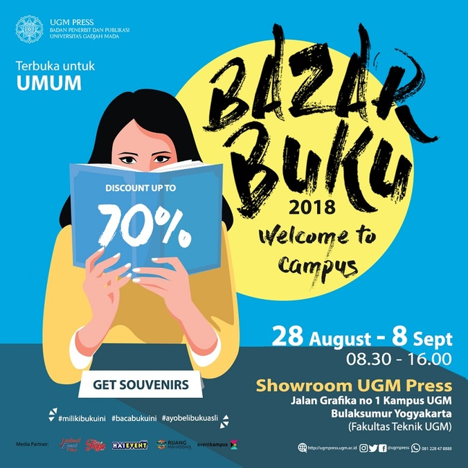 31639 medium bazar buku 2018 welcome to campus