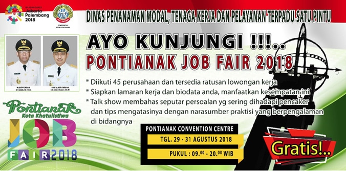 31645 medium pontianak job fair %e2%80%93 agustus 2018bb
