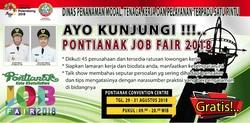 31645 small pontianak job fair %e2%80%93 agustus 2018bb